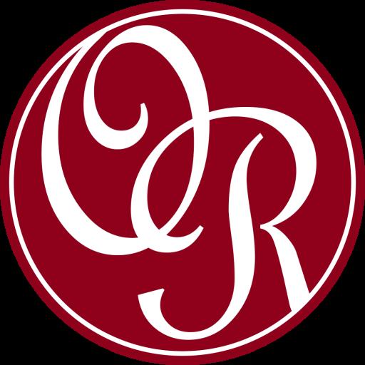 Ottawa Resiliency Logo